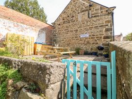 Asmundreslac Cottage - North Yorkshire (incl. Whitby) - 1051509 - thumbnail photo 21