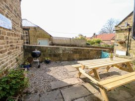 Asmundreslac Cottage - North Yorkshire (incl. Whitby) - 1051509 - thumbnail photo 23