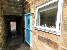 Asmundreslac Cottage - North Yorkshire (incl. Whitby) - 1051509 - thumbnail photo 24