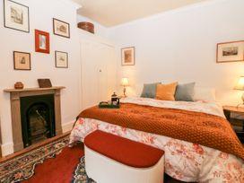 Highfield House - Peak District - 1051512 - thumbnail photo 13