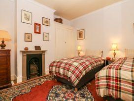 Highfield House - Peak District - 1051512 - thumbnail photo 20