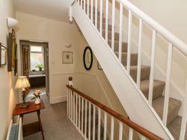 Highfield House - Peak District - 1051512 - thumbnail photo 28