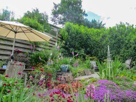 Highfield House - Peak District - 1051512 - thumbnail photo 31