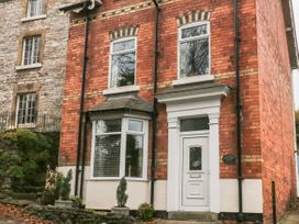 Highfield House - Peak District - 1051512 - thumbnail photo 2