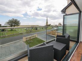 Amble Views - Northumberland - 1051531 - thumbnail photo 7