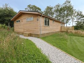 18 Meadow Retreat - Cornwall - 1051537 - thumbnail photo 2