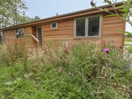 18 Meadow Retreat - Cornwall - 1051537 - thumbnail photo 1