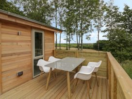 18 Meadow Retreat - Cornwall - 1051537 - thumbnail photo 22