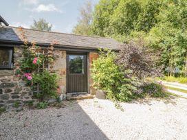 Herdwick Cottage - Lake District - 1051584 - thumbnail photo 2
