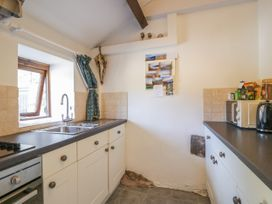 Herdwick Cottage - Lake District - 1051584 - thumbnail photo 3