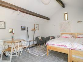 Herdwick Cottage - Lake District - 1051584 - thumbnail photo 6