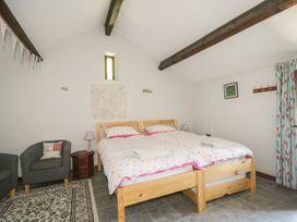 Herdwick Cottage - Lake District - 1051584 - thumbnail photo 7