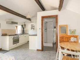 Herdwick Cottage - Lake District - 1051584 - thumbnail photo 5