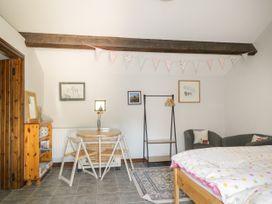 Herdwick Cottage - Lake District - 1051584 - thumbnail photo 8