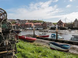 Hudson Cottage - Whitby & North Yorkshire - 1051590 - thumbnail photo 17