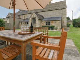 Gardeners Cottage - Cotswolds - 1051595 - thumbnail photo 31
