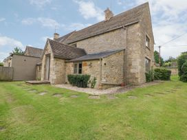 Gardeners Cottage - Cotswolds - 1051595 - thumbnail photo 1