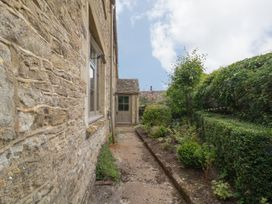 Gardeners Cottage - Cotswolds - 1051595 - thumbnail photo 2