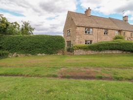 Gardeners Cottage - Cotswolds - 1051595 - thumbnail photo 38
