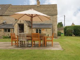 Gardeners Cottage - Cotswolds - 1051595 - thumbnail photo 33