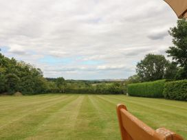 Gardeners Cottage - Cotswolds - 1051595 - thumbnail photo 34