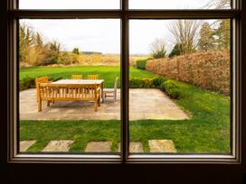 Gardeners Cottage - Cotswolds - 1051595 - thumbnail photo 22