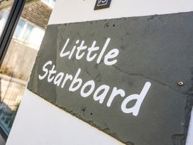 Little Starboard - Devon - 1051605 - thumbnail photo 3
