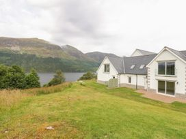 River Horse View - Scottish Highlands - 1051620 - thumbnail photo 3