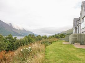 River Horse View - Scottish Highlands - 1051620 - thumbnail photo 18