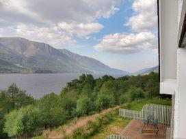 River Horse View - Scottish Highlands - 1051620 - thumbnail photo 1
