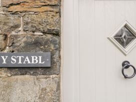 Y Stabl - North Wales - 1051632 - thumbnail photo 3