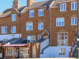 Flat 3, 4 St. Edmunds Terrace - Norfolk - 1051638 - thumbnail photo 18