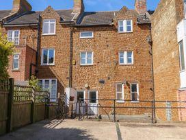 Flat 3, 4 St. Edmunds Terrace - Norfolk - 1051638 - thumbnail photo 1