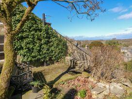 Ivy Cottage - Peak District - 1051655 - thumbnail photo 6