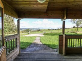 Pen Y Clawdd - Mid Wales - 1051670 - thumbnail photo 30