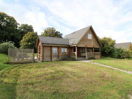 4 bedroom Cottage for rent in Presteigne