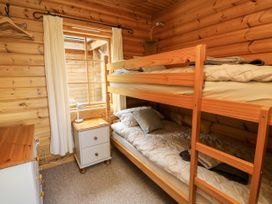Dan Y Coed - Mid Wales - 1051674 - thumbnail photo 15