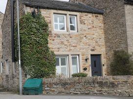 126 Main Street - Yorkshire Dales - 1051683 - thumbnail photo 2