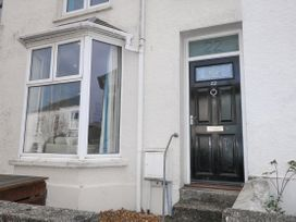 22 Clifton Terrace - Cornwall - 1051685 - thumbnail photo 31