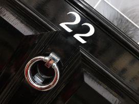22 Clifton Terrace - Cornwall - 1051685 - thumbnail photo 2