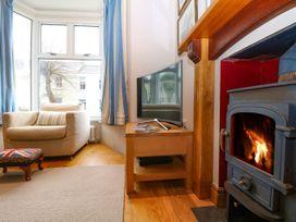 22 Clifton Terrace - Cornwall - 1051685 - thumbnail photo 3