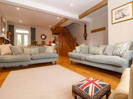 22 Clifton Terrace - Cornwall - 1051685 - thumbnail photo 4