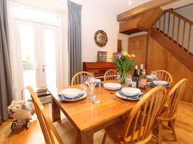 22 Clifton Terrace - Cornwall - 1051685 - thumbnail photo 6