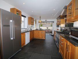 22 Clifton Terrace - Cornwall - 1051685 - thumbnail photo 11