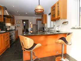 22 Clifton Terrace - Cornwall - 1051685 - thumbnail photo 13