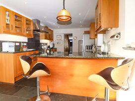 22 Clifton Terrace - Cornwall - 1051685 - thumbnail photo 14