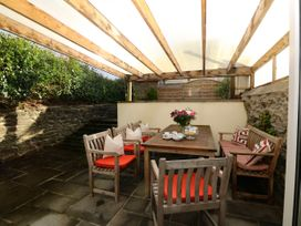 22 Clifton Terrace - Cornwall - 1051685 - thumbnail photo 26