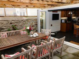 22 Clifton Terrace - Cornwall - 1051685 - thumbnail photo 27