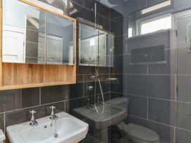 22 Clifton Terrace - Cornwall - 1051685 - thumbnail photo 16