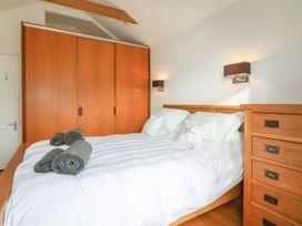 22 Clifton Terrace - Cornwall - 1051685 - thumbnail photo 18